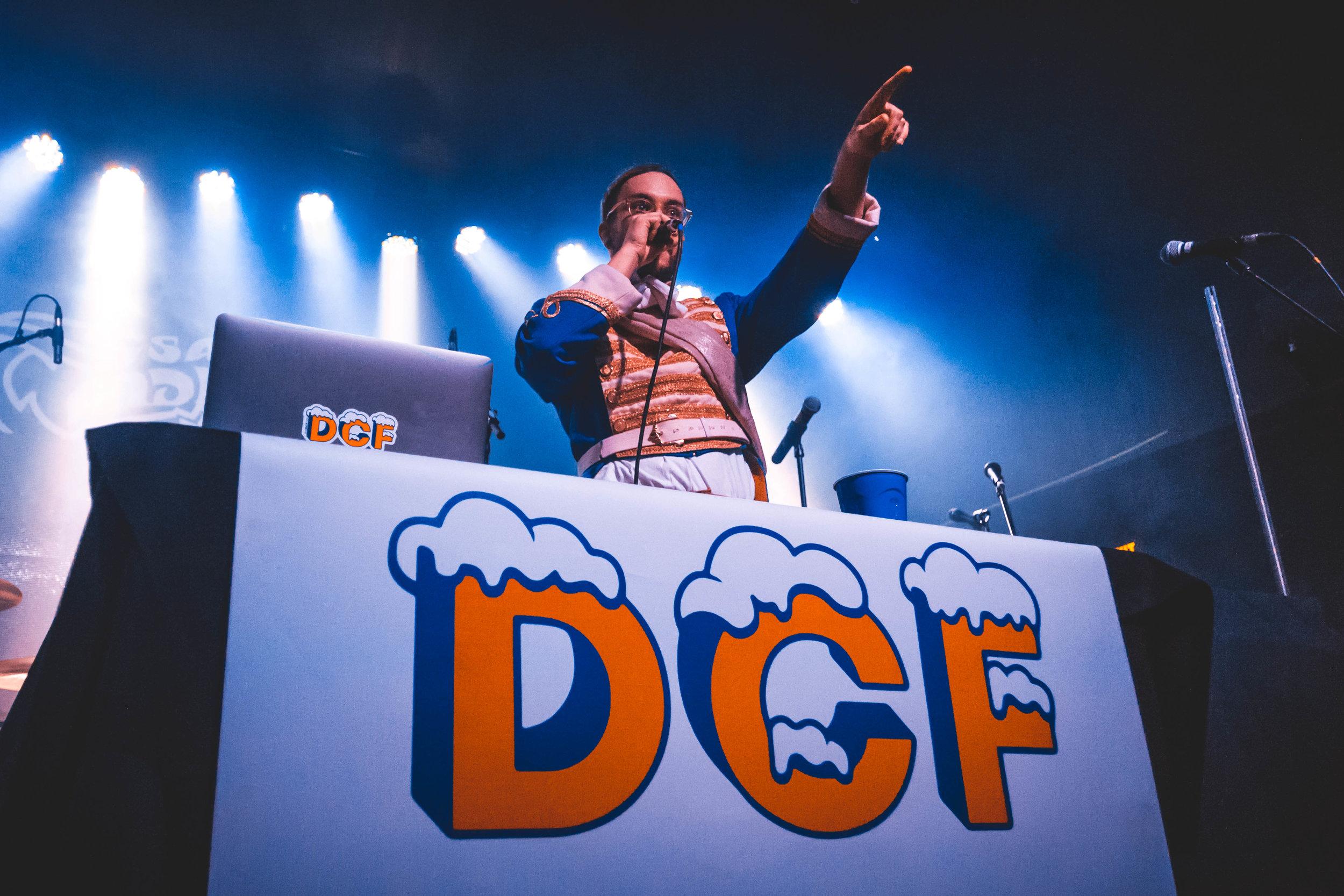 DCF2458.jpg