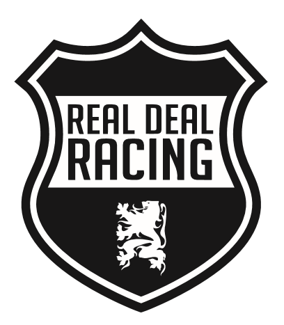 RealDeal Shield (1).PNG