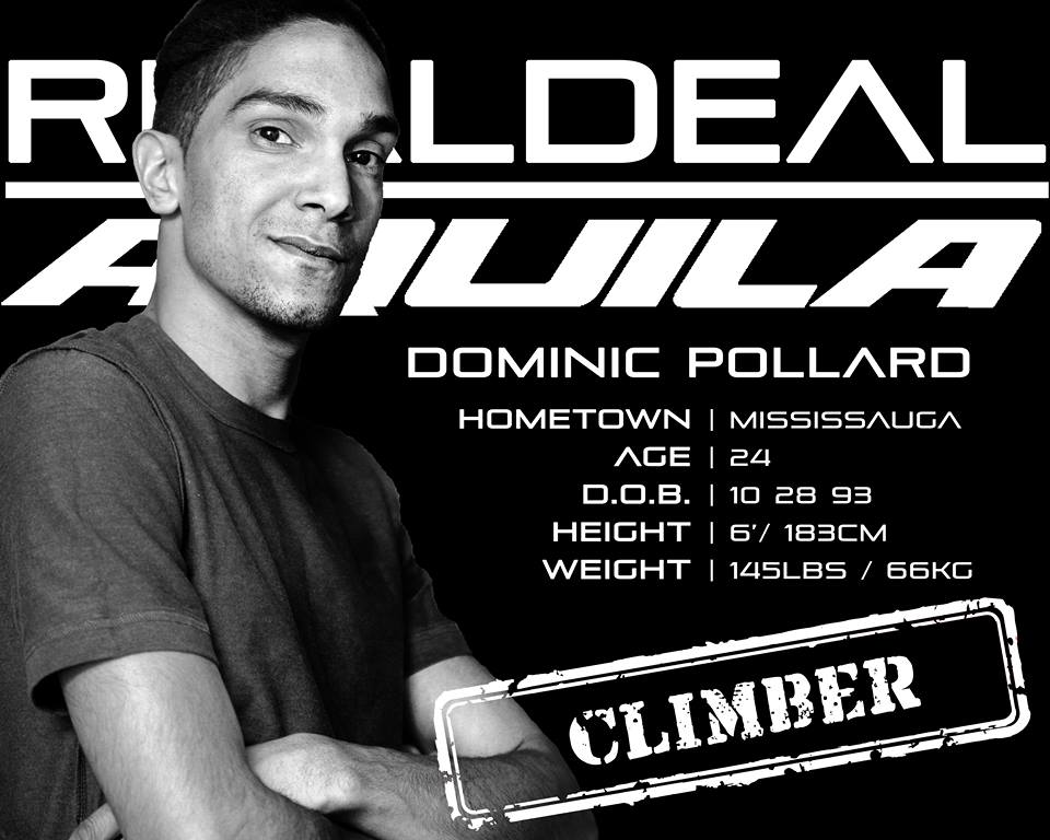 Dominic Pollard 1.jpg