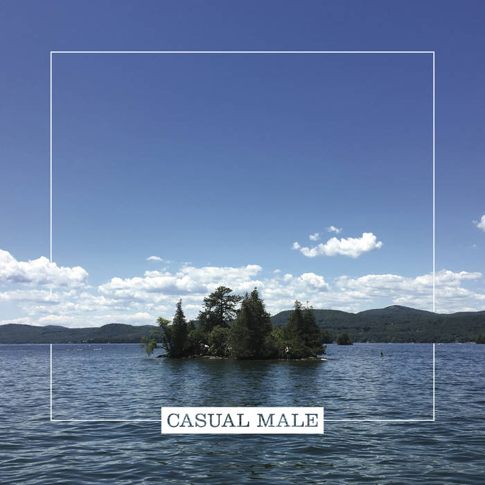 Casual Male EP cover.jpg
