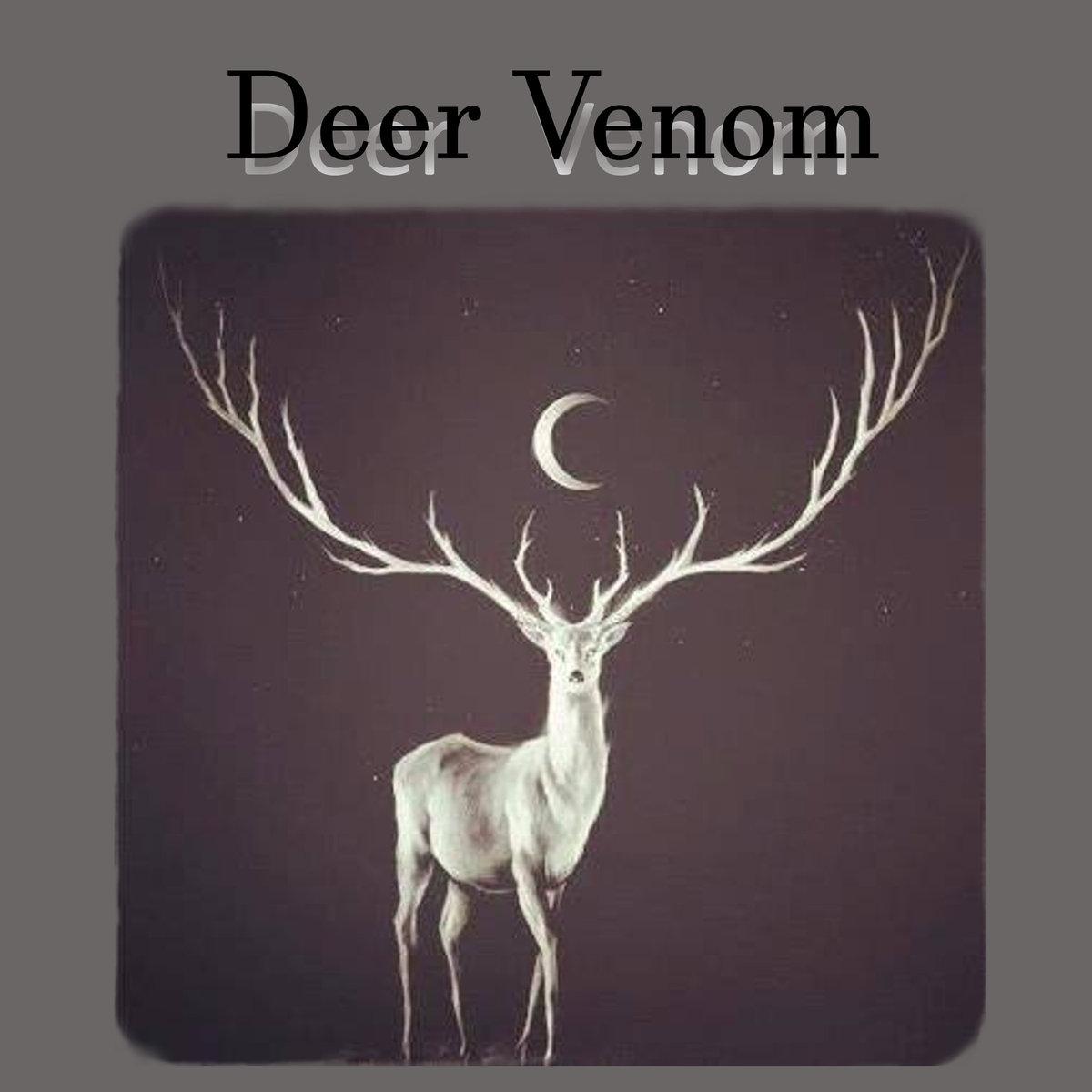 Deer venom cover 1200x1200.jpg