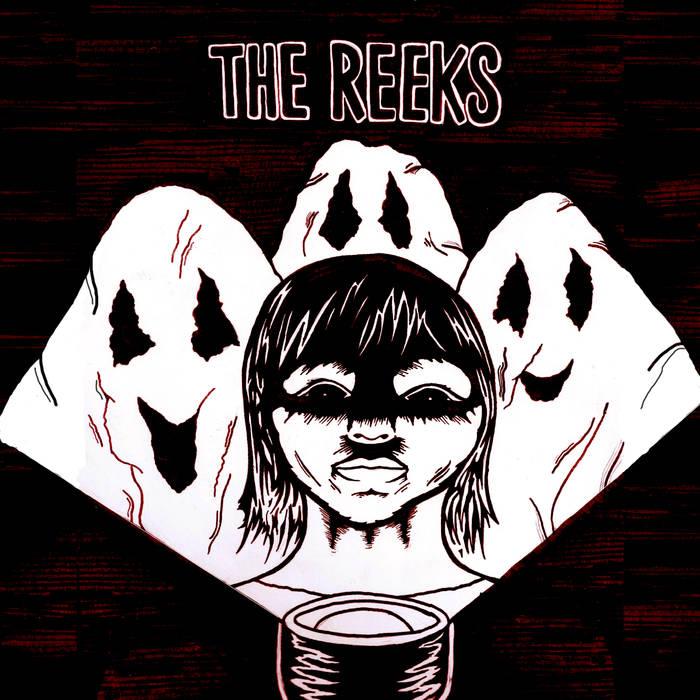 Reeks Cover.jpg
