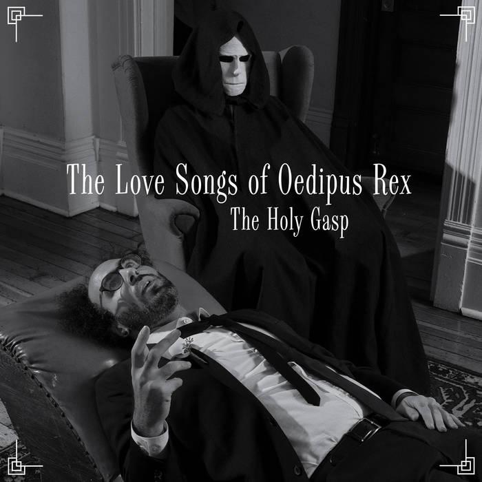 Oedipus Rex.jpg