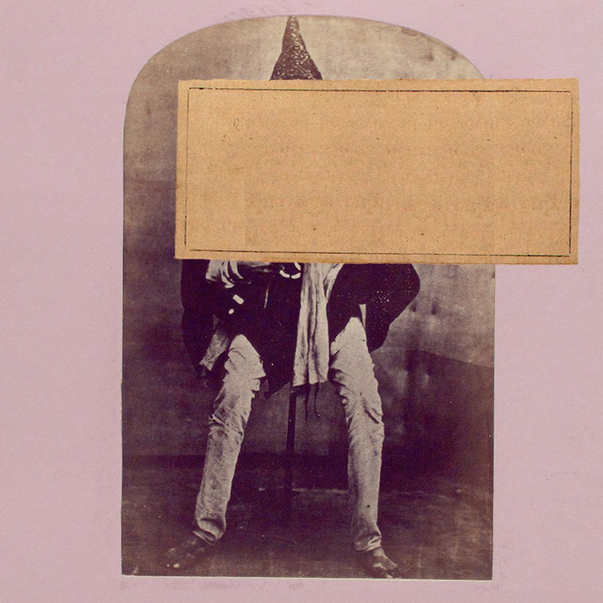 Noyes:Crosby Tape.jpg