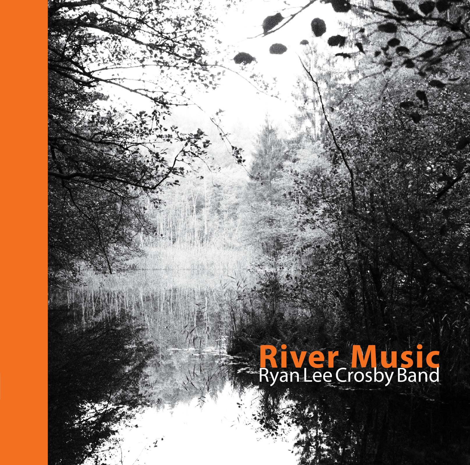 River Music LP