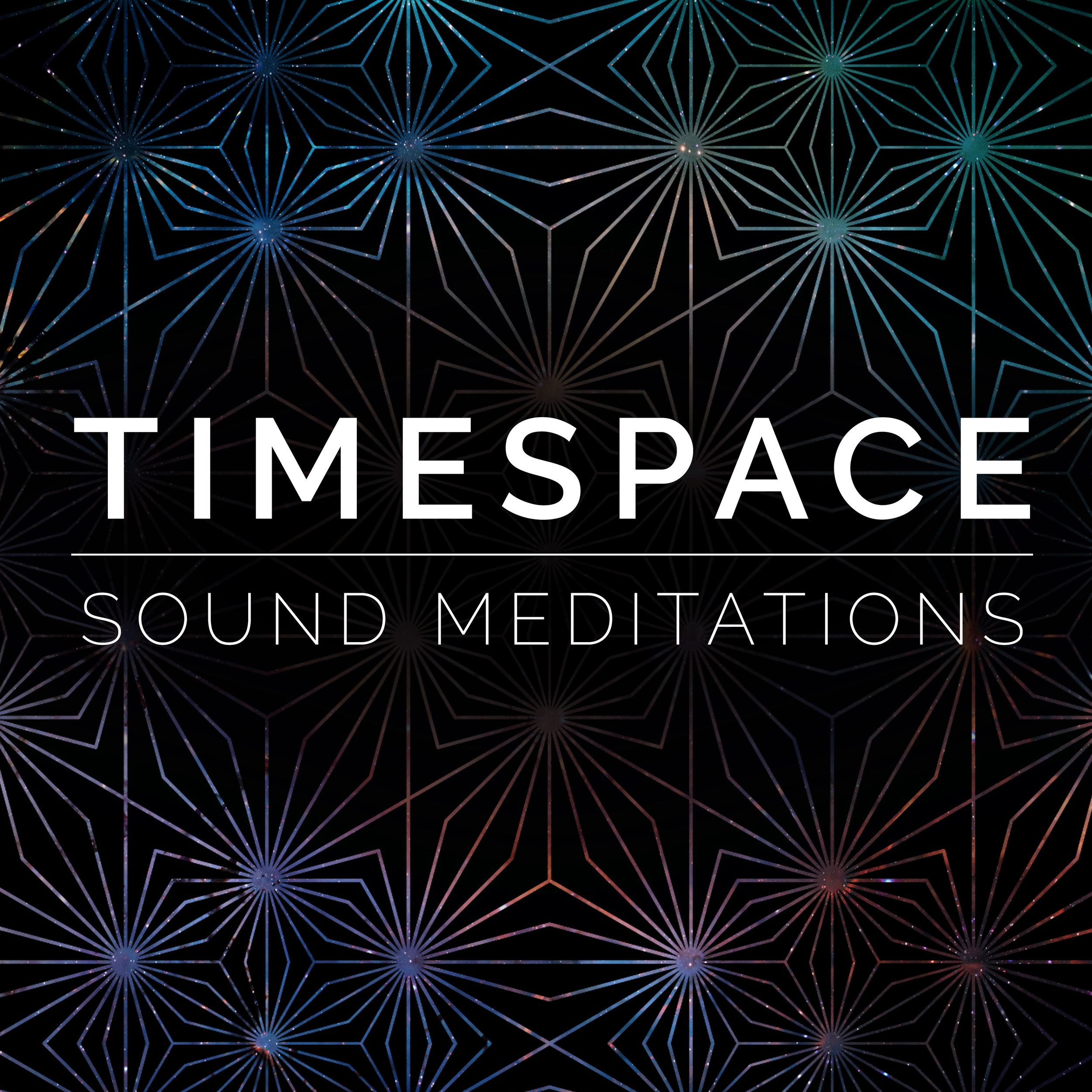 TIMESPACE