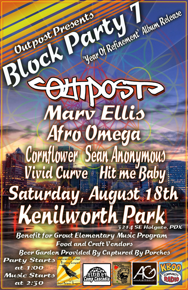 img-content-20120818-OutpostBlockParty-Flyer-post