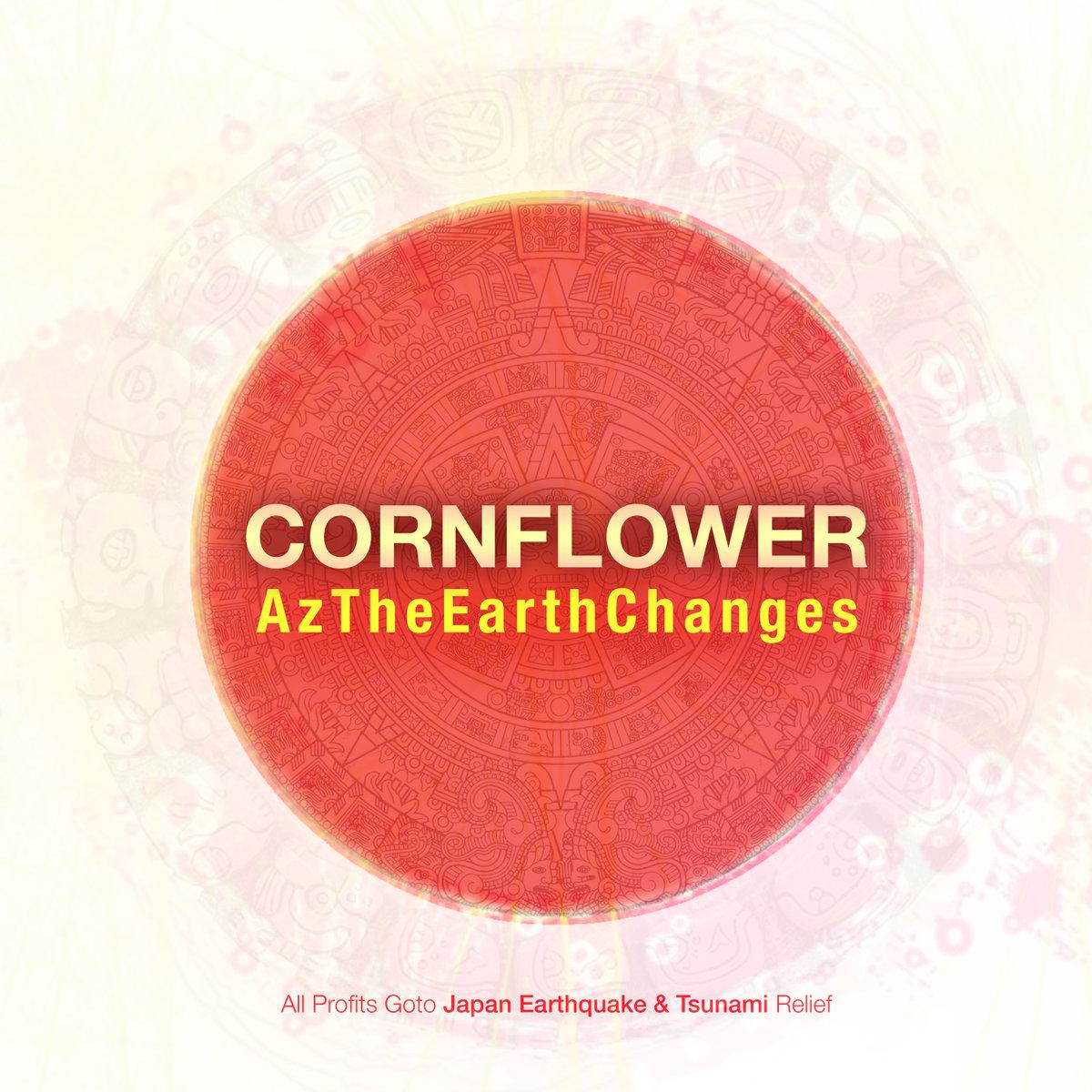 CF-AzTheEarthChanges-001