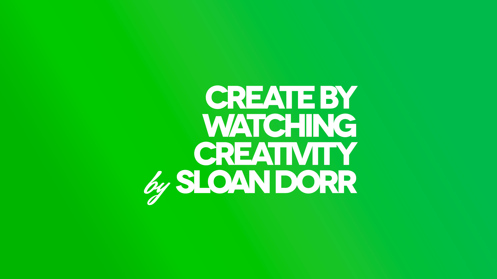2012-SloanEDorr-Article.png