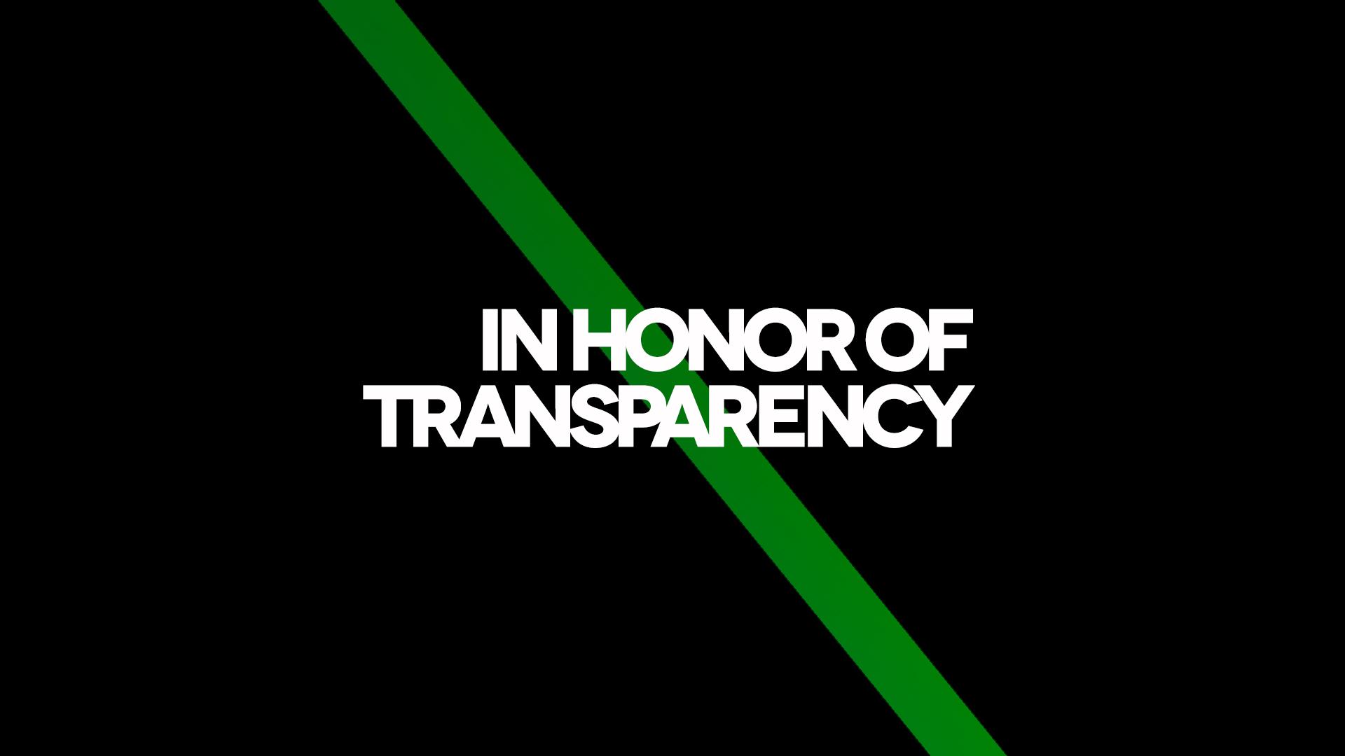 2013-Transparency.jpg