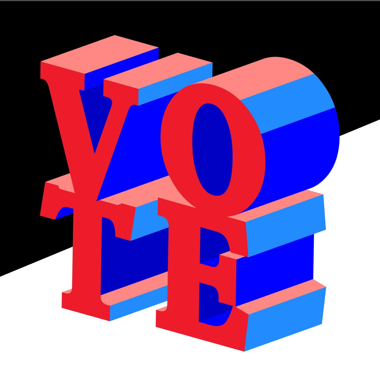 2014-VOTE.png