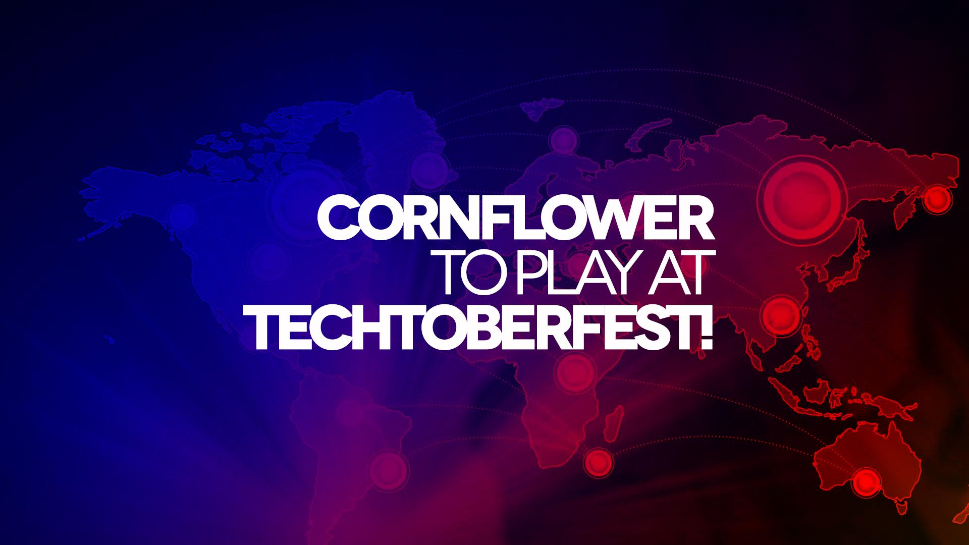 20150903-Techtoberfest.jpg
