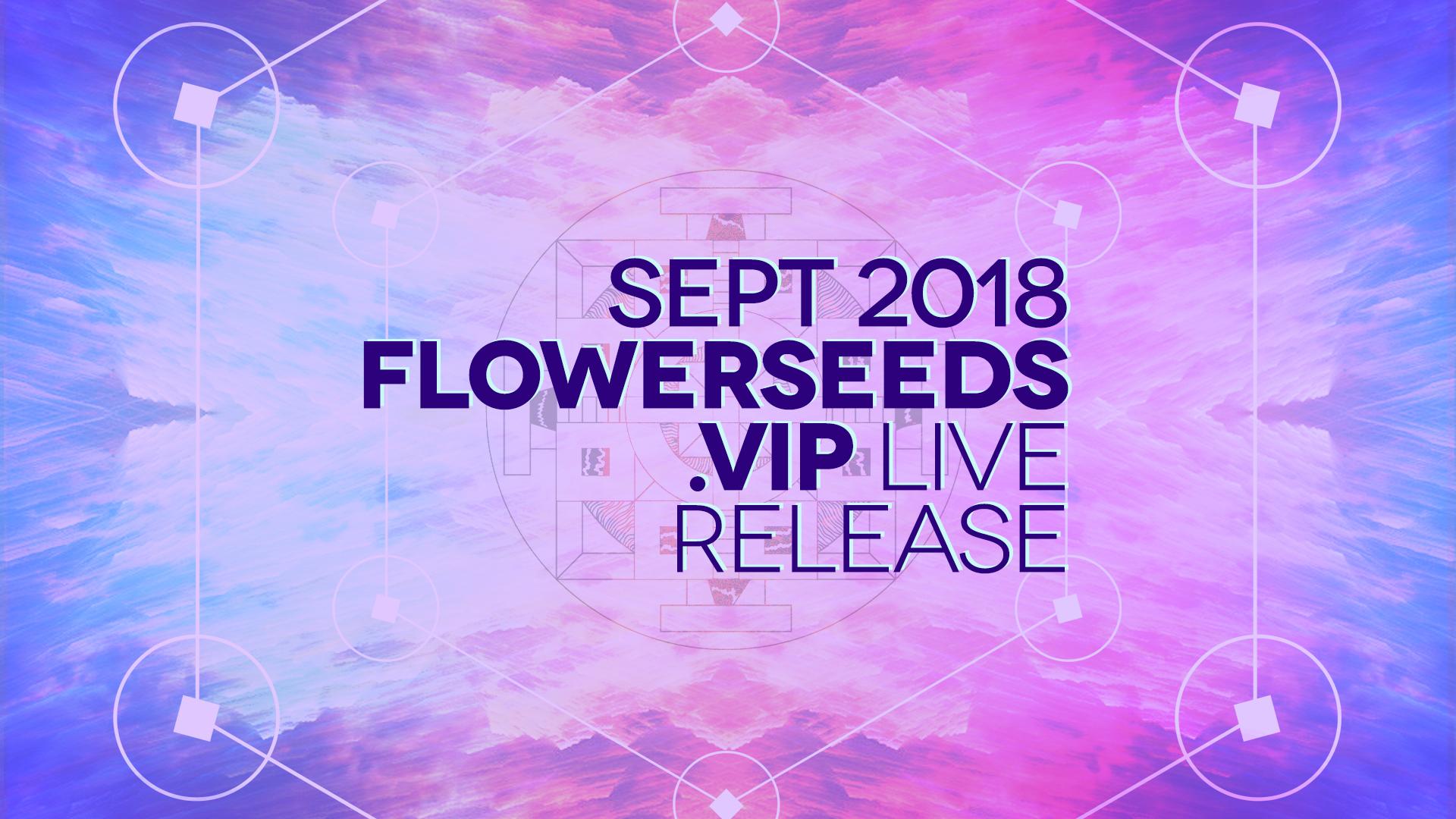 20180909-VIP-Sept.jpg
