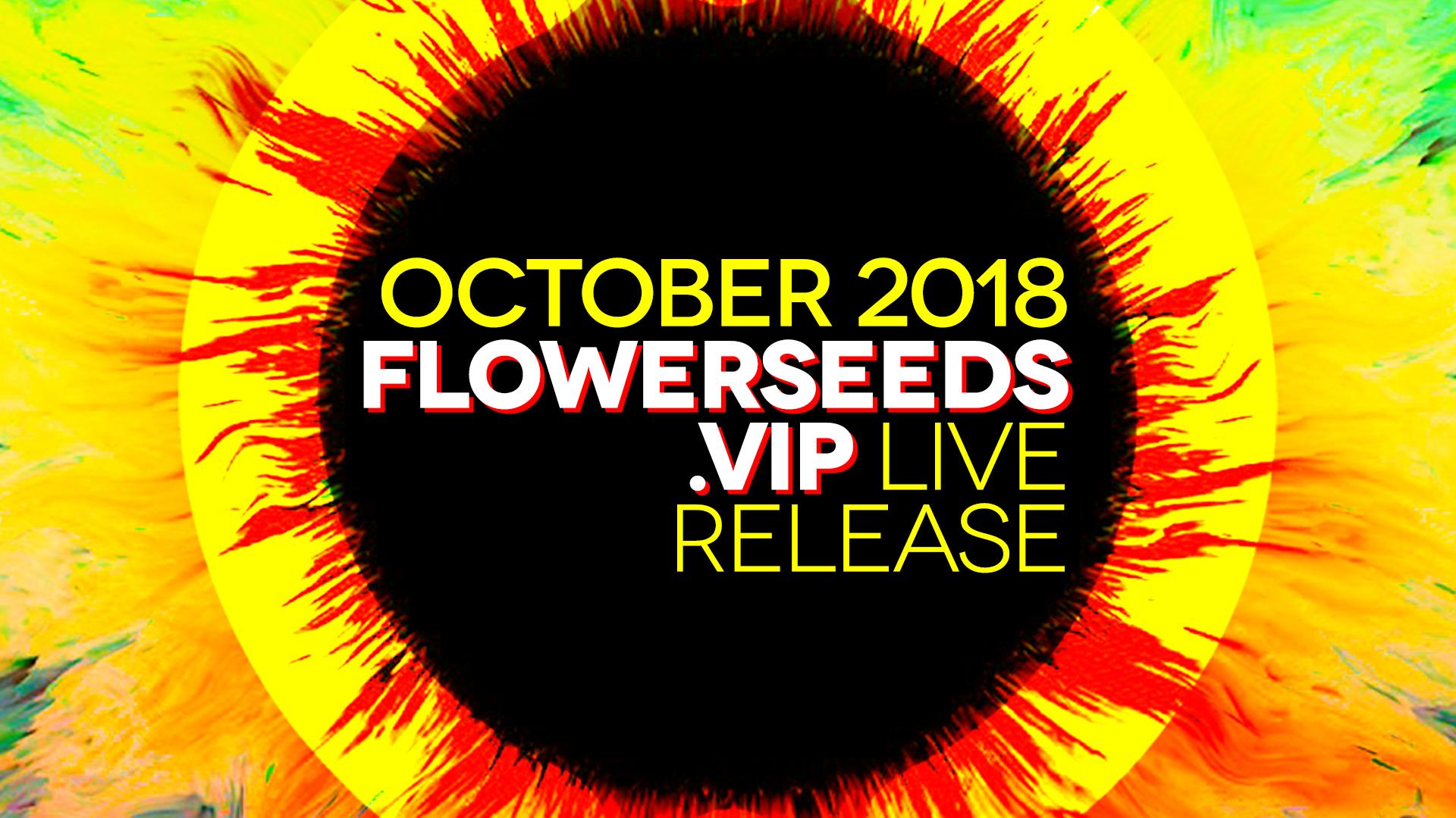 20181010-VIP-Oct.jpg