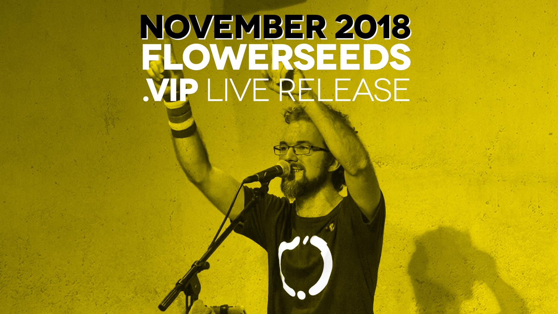 20181107-VIP-Nov.jpg