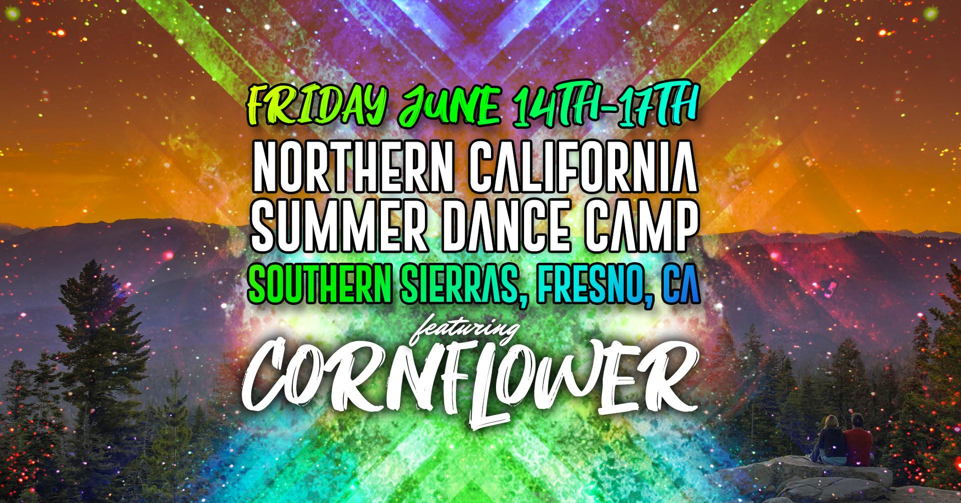 20190614-CA-Fresno-NCDCSummerCamp-FB-EventListing-CoverPhoto.jpg