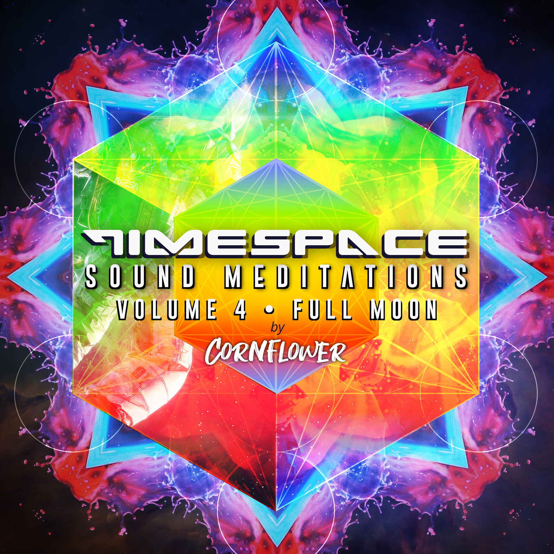 TimeSpace-Vol4-CoverArt.jpg