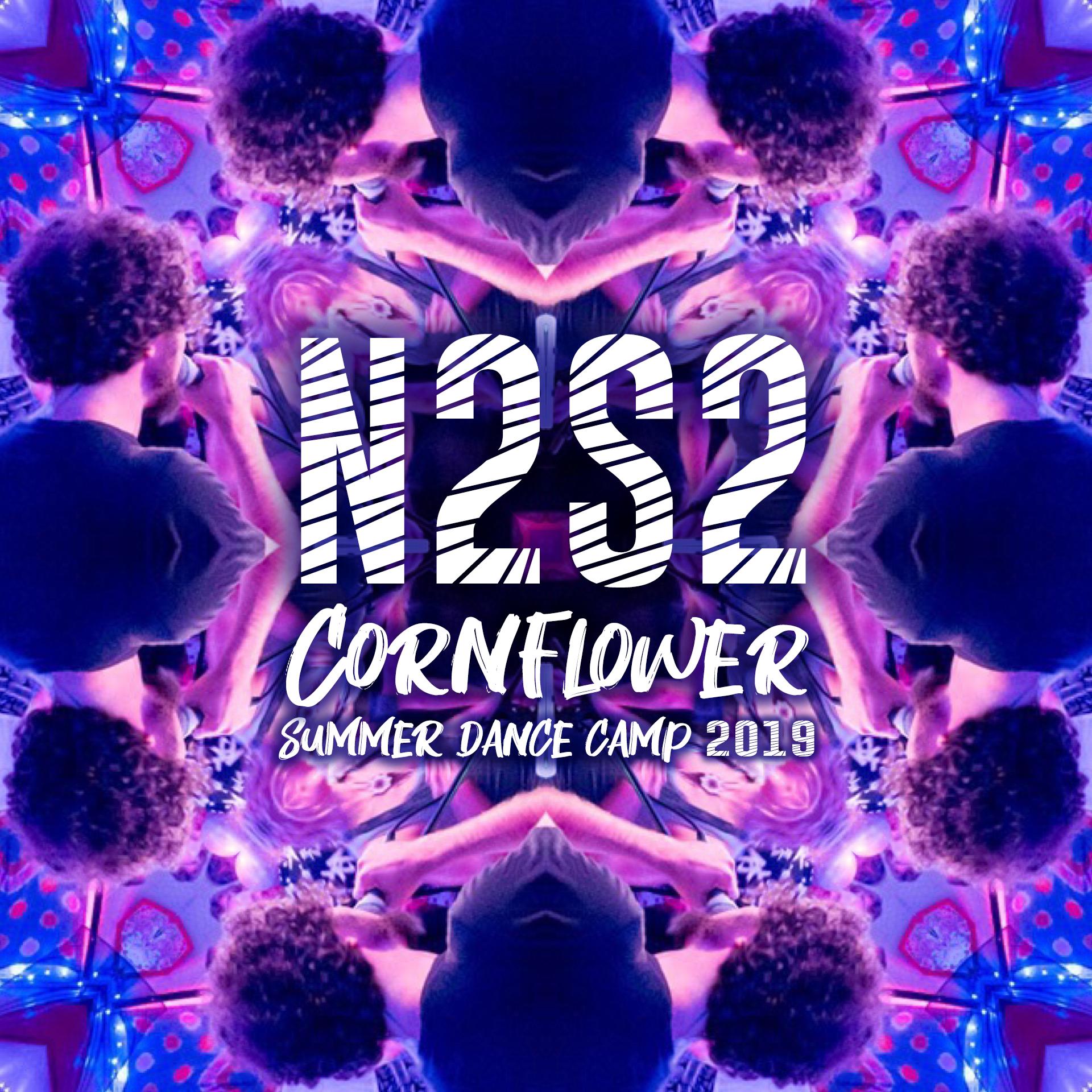 20190615-N2S2-CoverArt.jpg