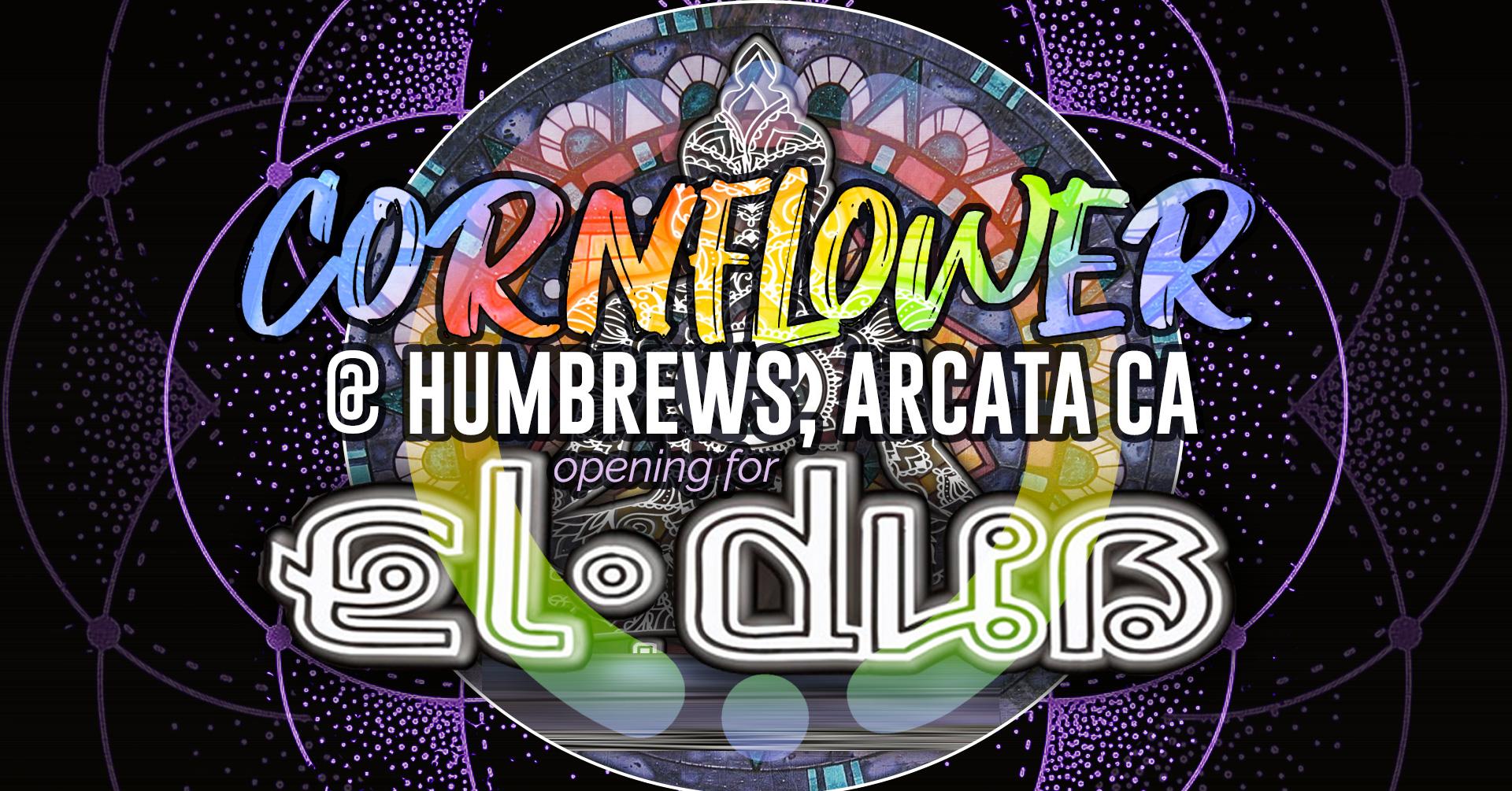 20190914-CA-Arcata-Humbrews-FBEvent-CoverPhoto.jpg