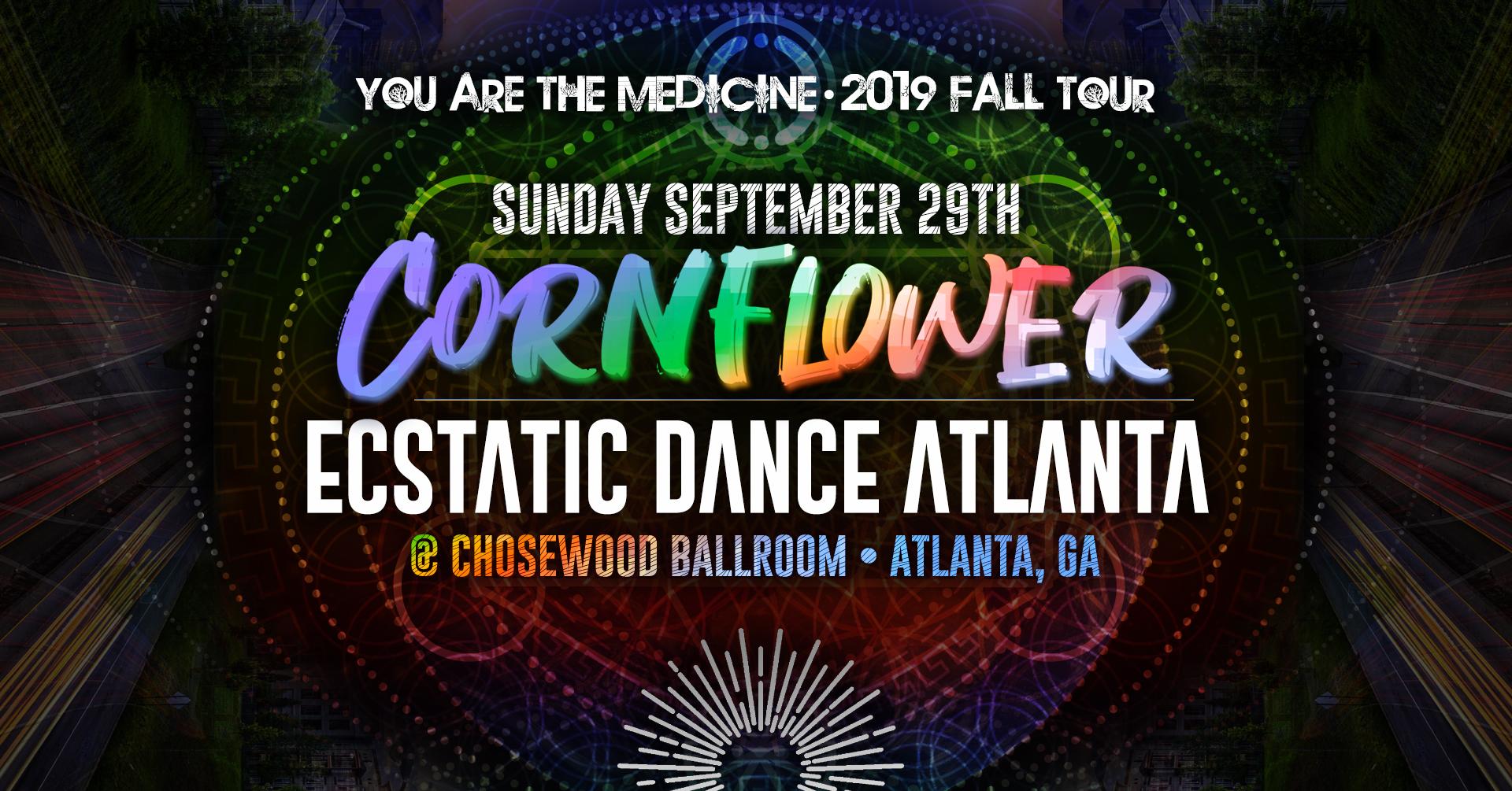 20190929-GA-Atlanta-FB-CoverPhoto.jpg