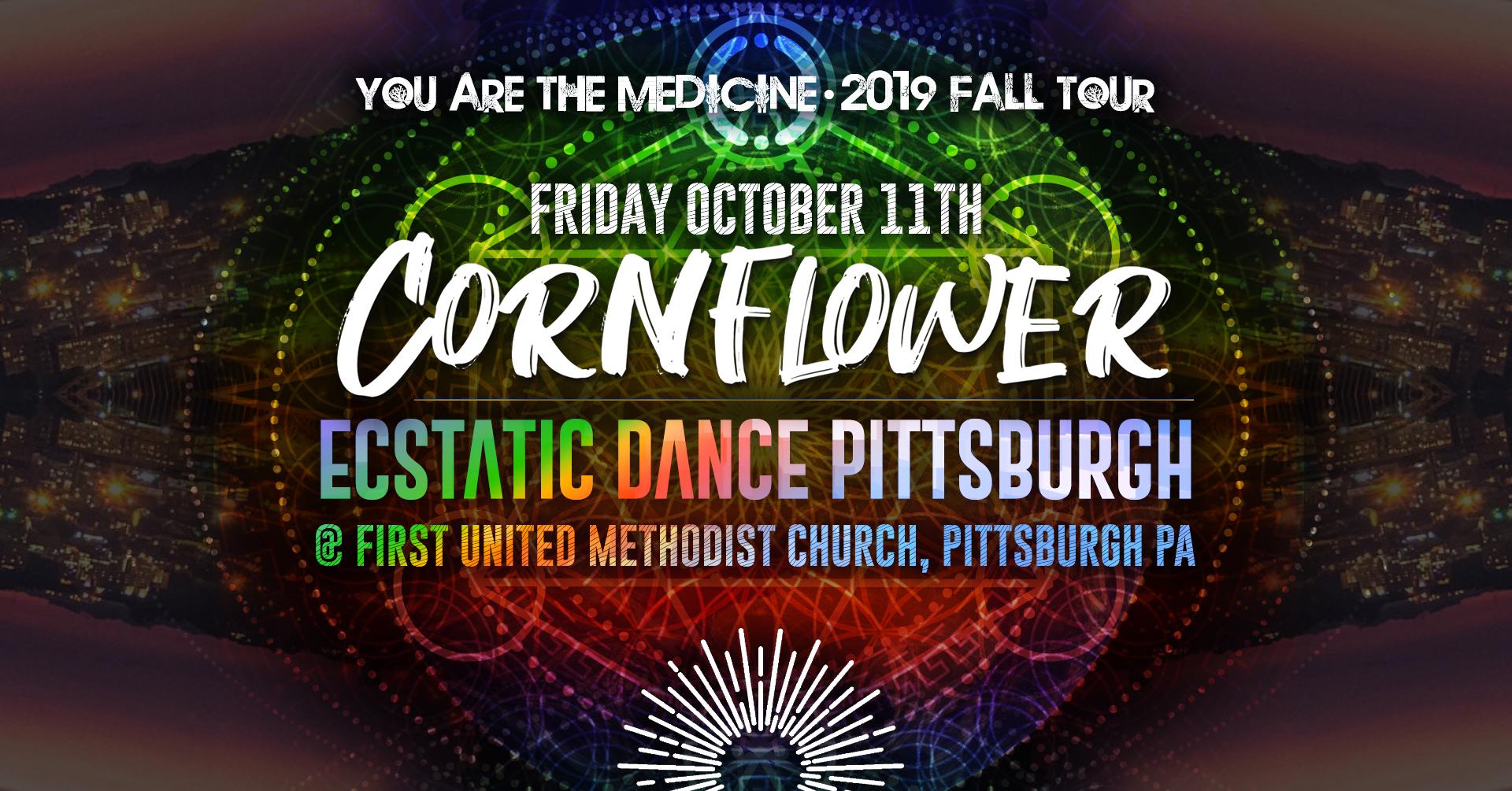 20191011-PA-Pittsburgh-EcstaticDance-FB-EventListing-CoverPhoto.jpg