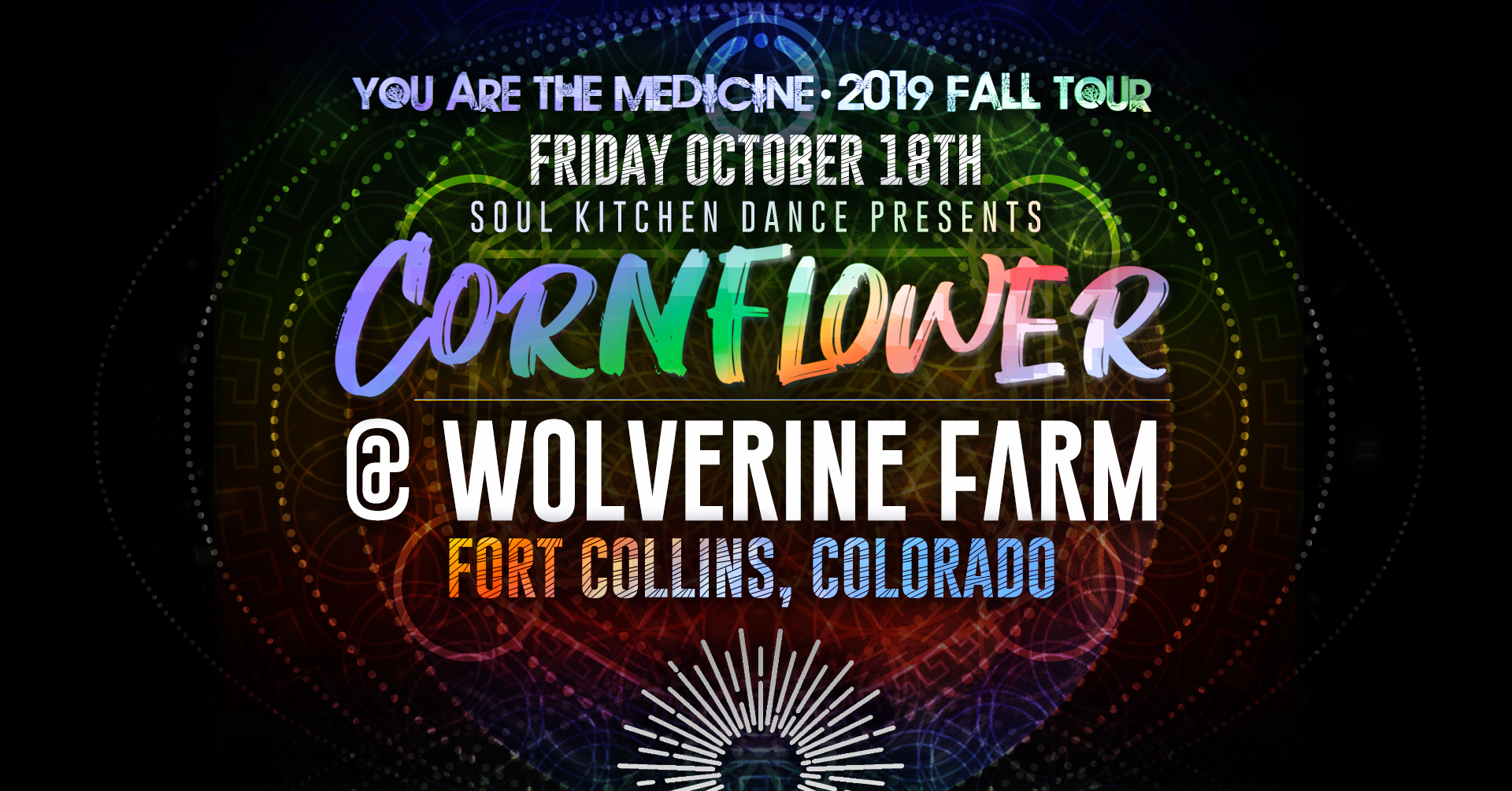 20191018-CO-FortCollins-FB-CoverPhoto.jpg