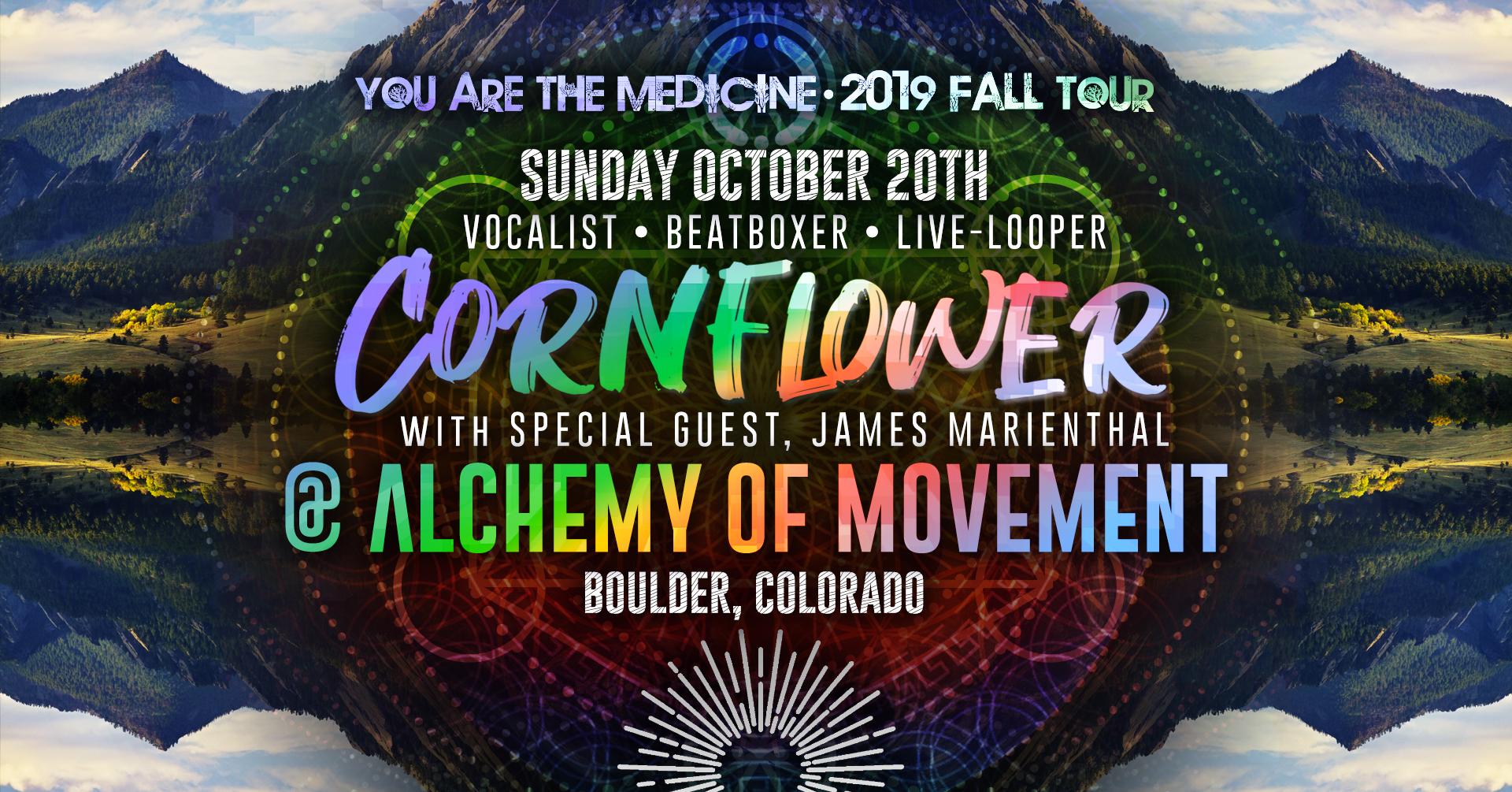 20191020-OR-Boulder-FB-CoverPhoto.jpg