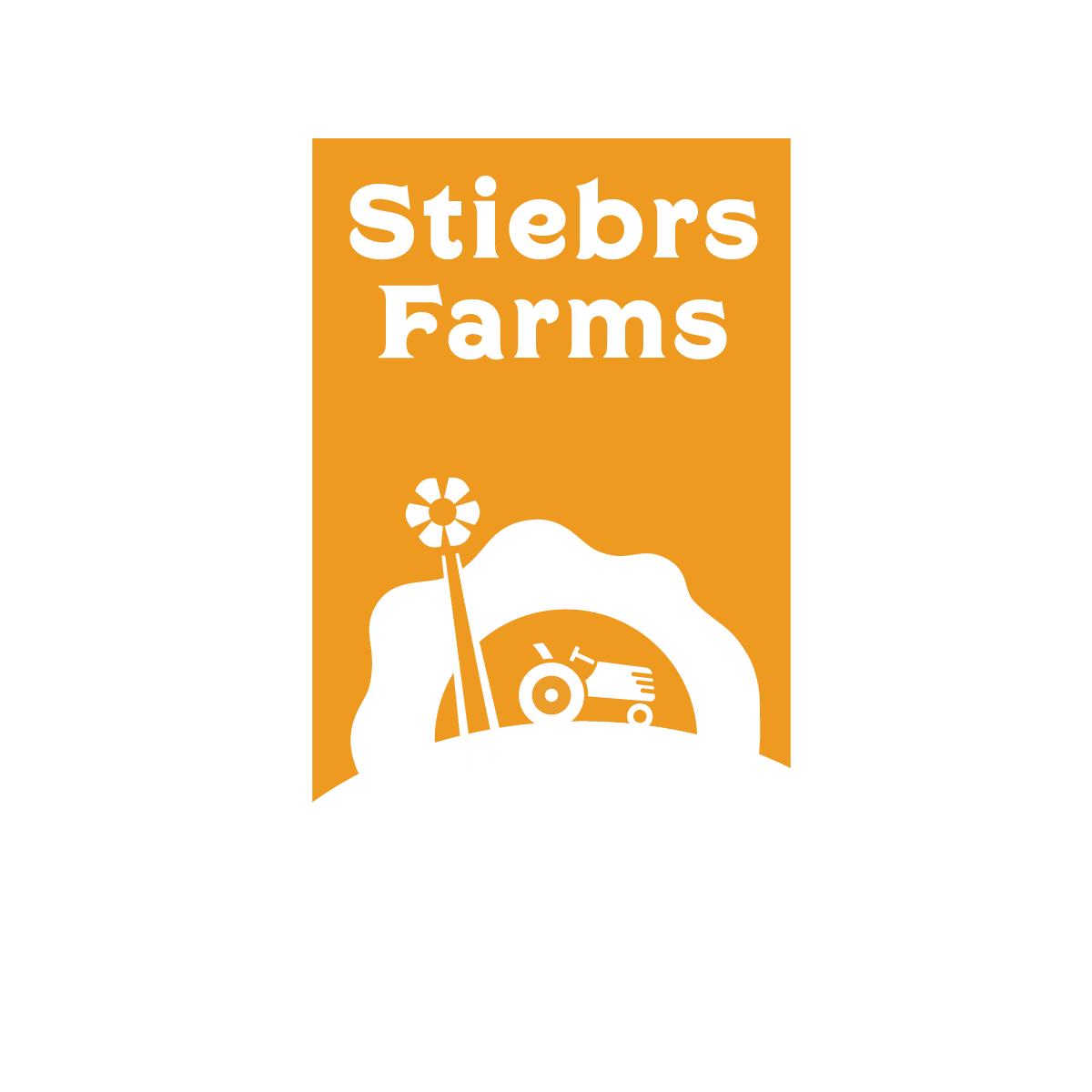 Stiebrs Farms Color.png