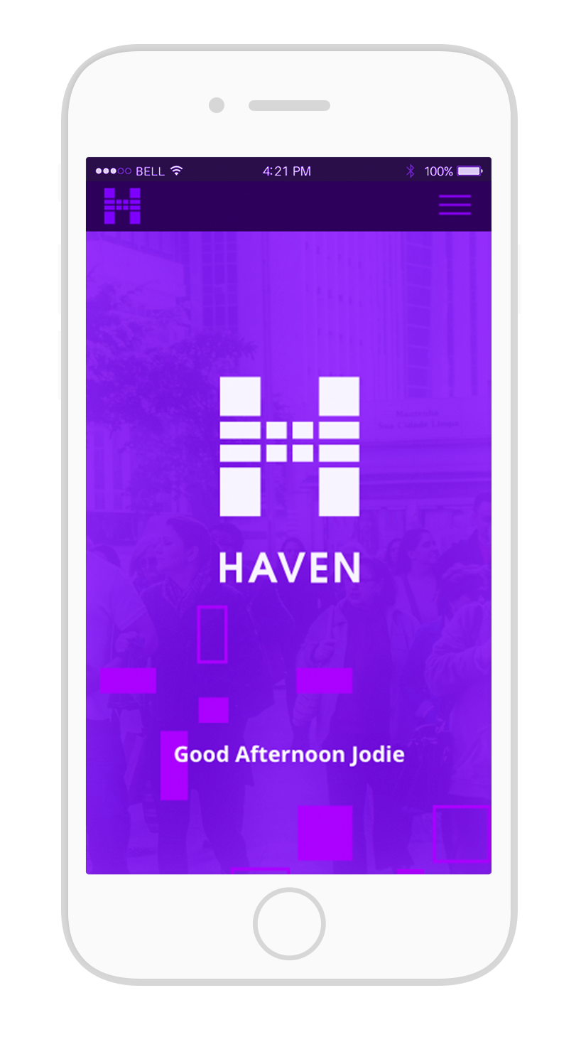 iphone-haven mock 2.png