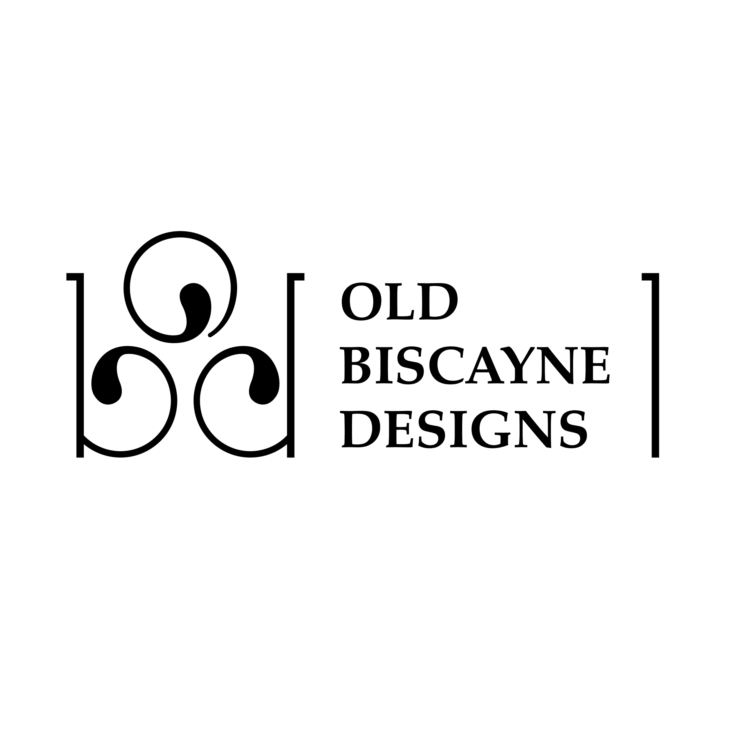 old biscayne design-01.png