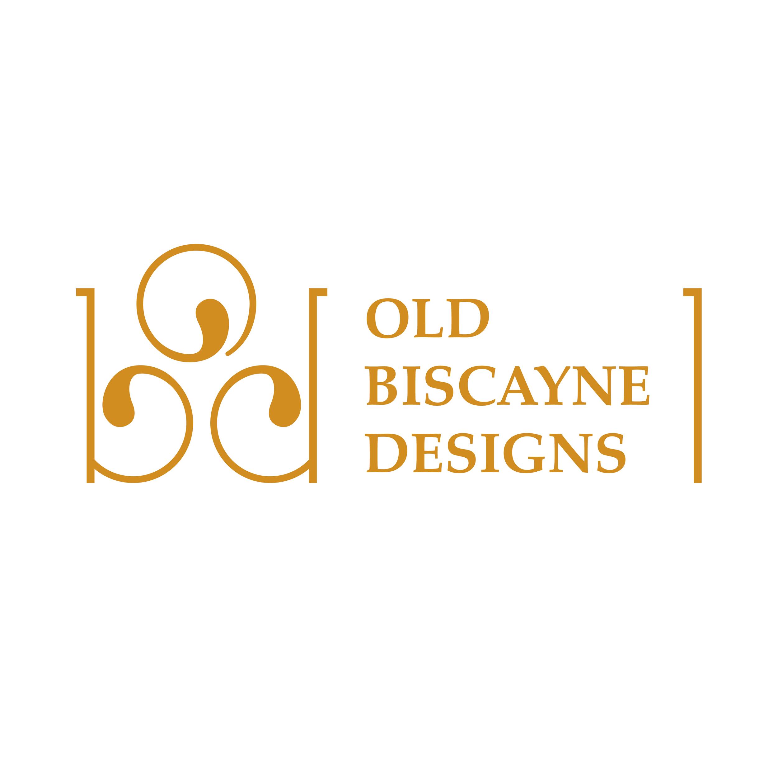 old biscayne design-02.png
