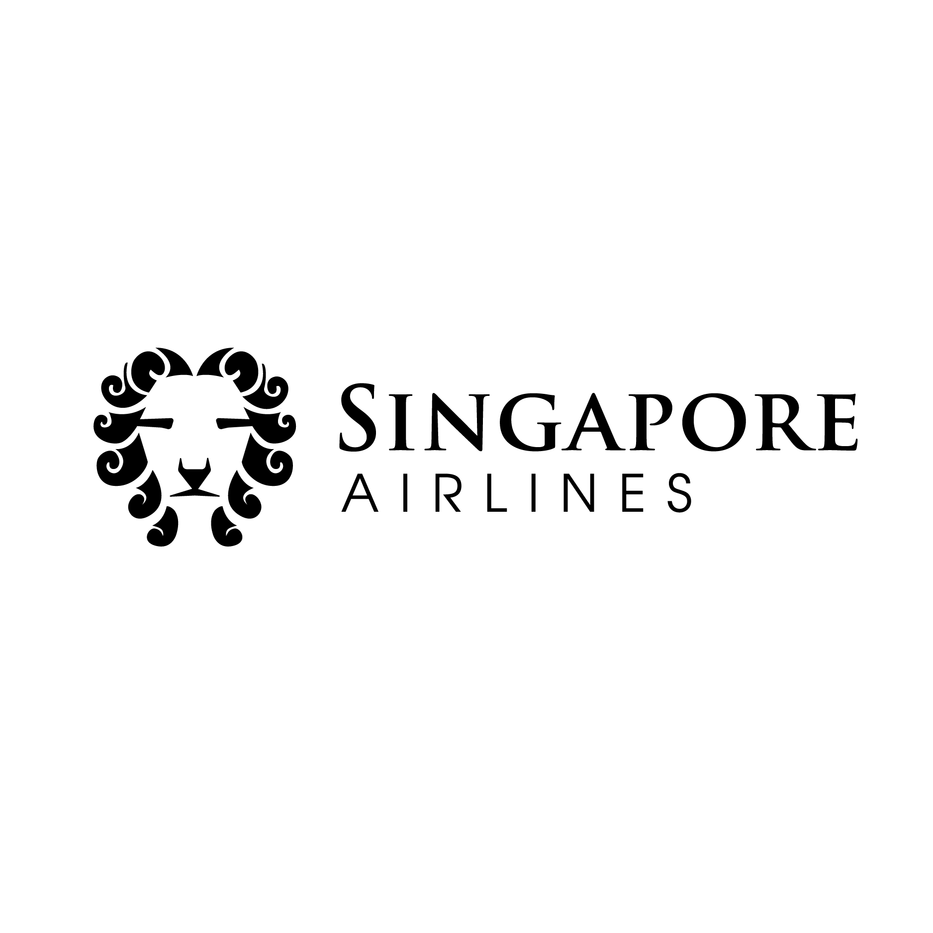Singapore Airlines-02.png