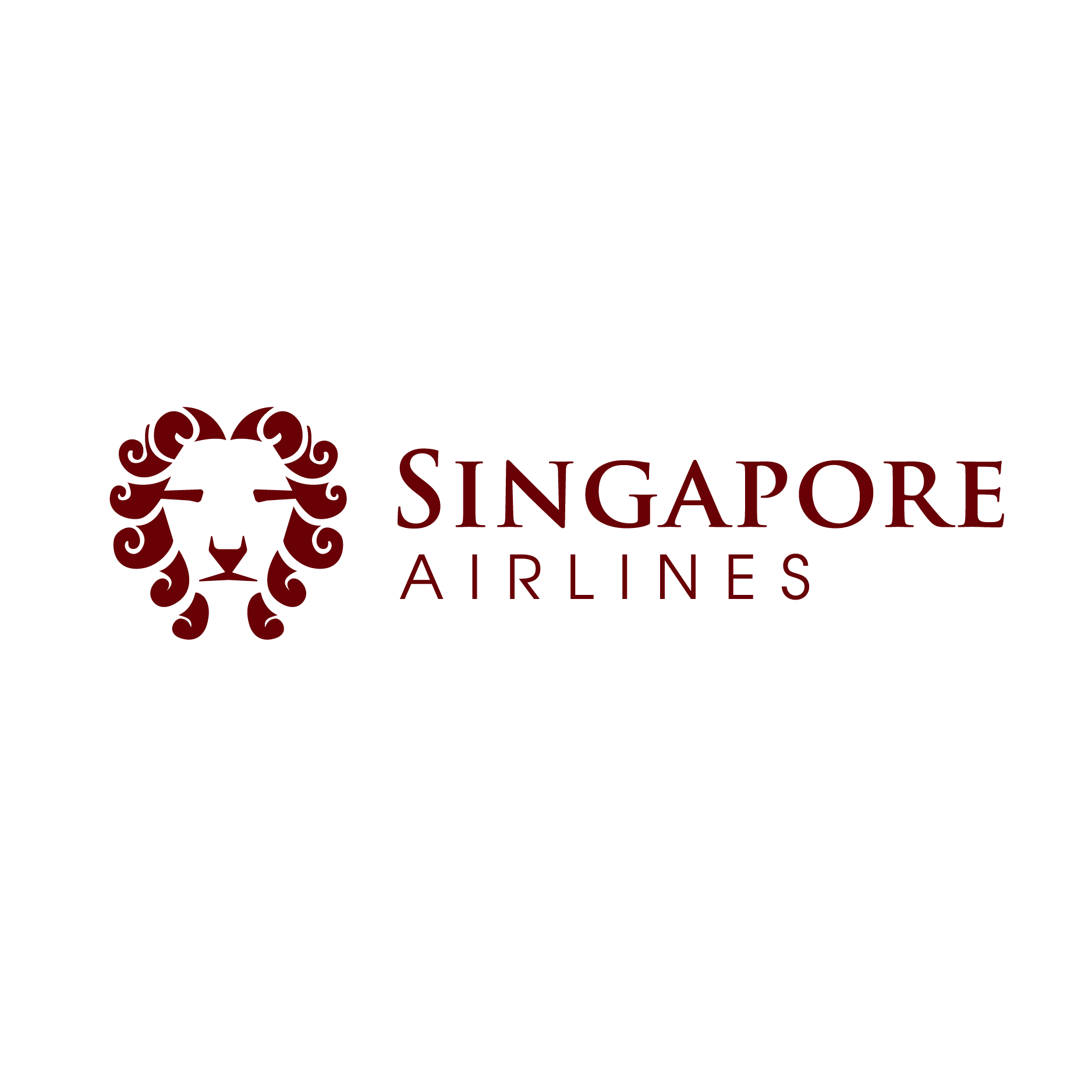 Singapore Airlines-01.png