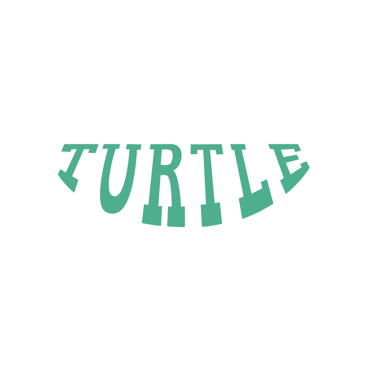 Turtle Logo Final-01.png