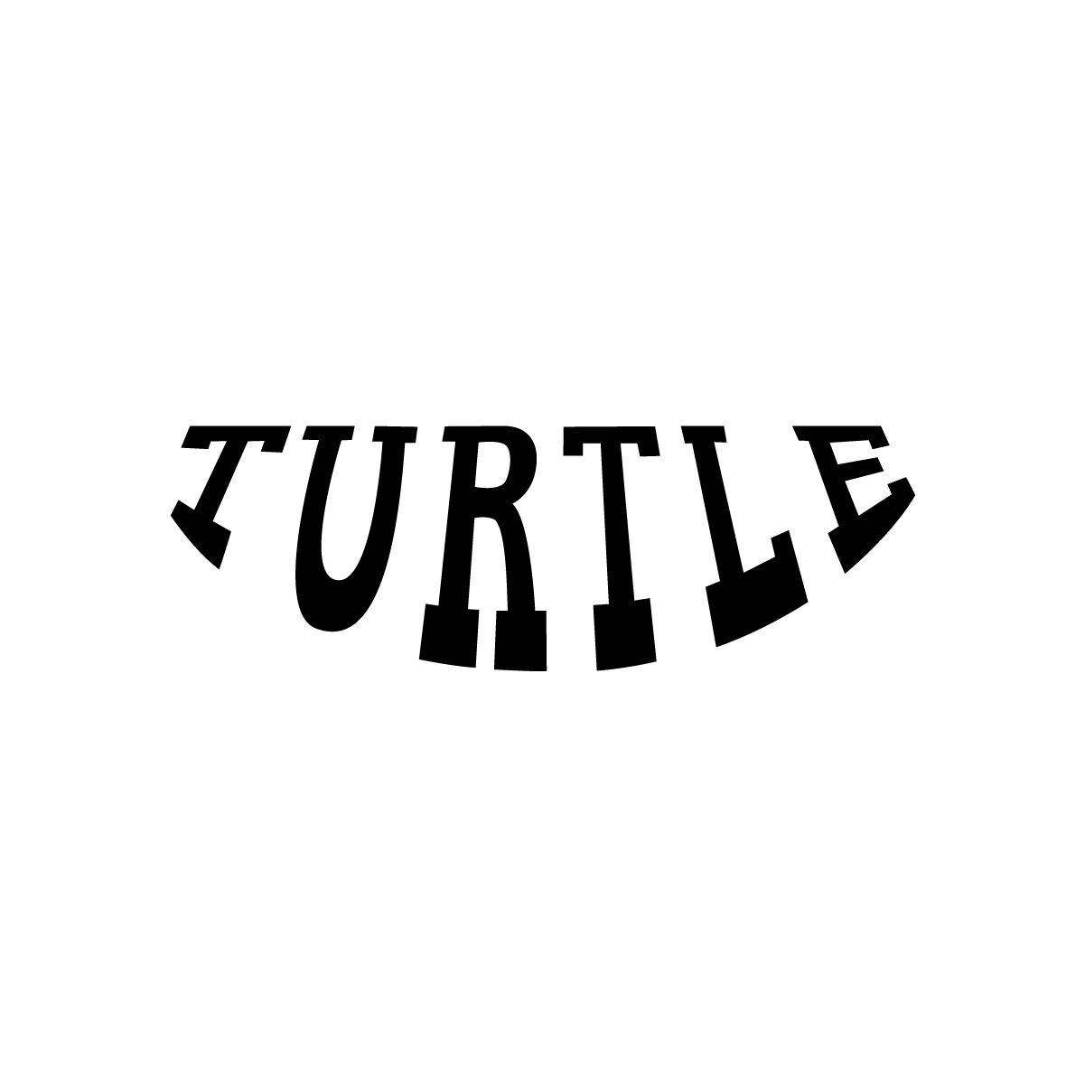 Turtle Logo Final-03.png