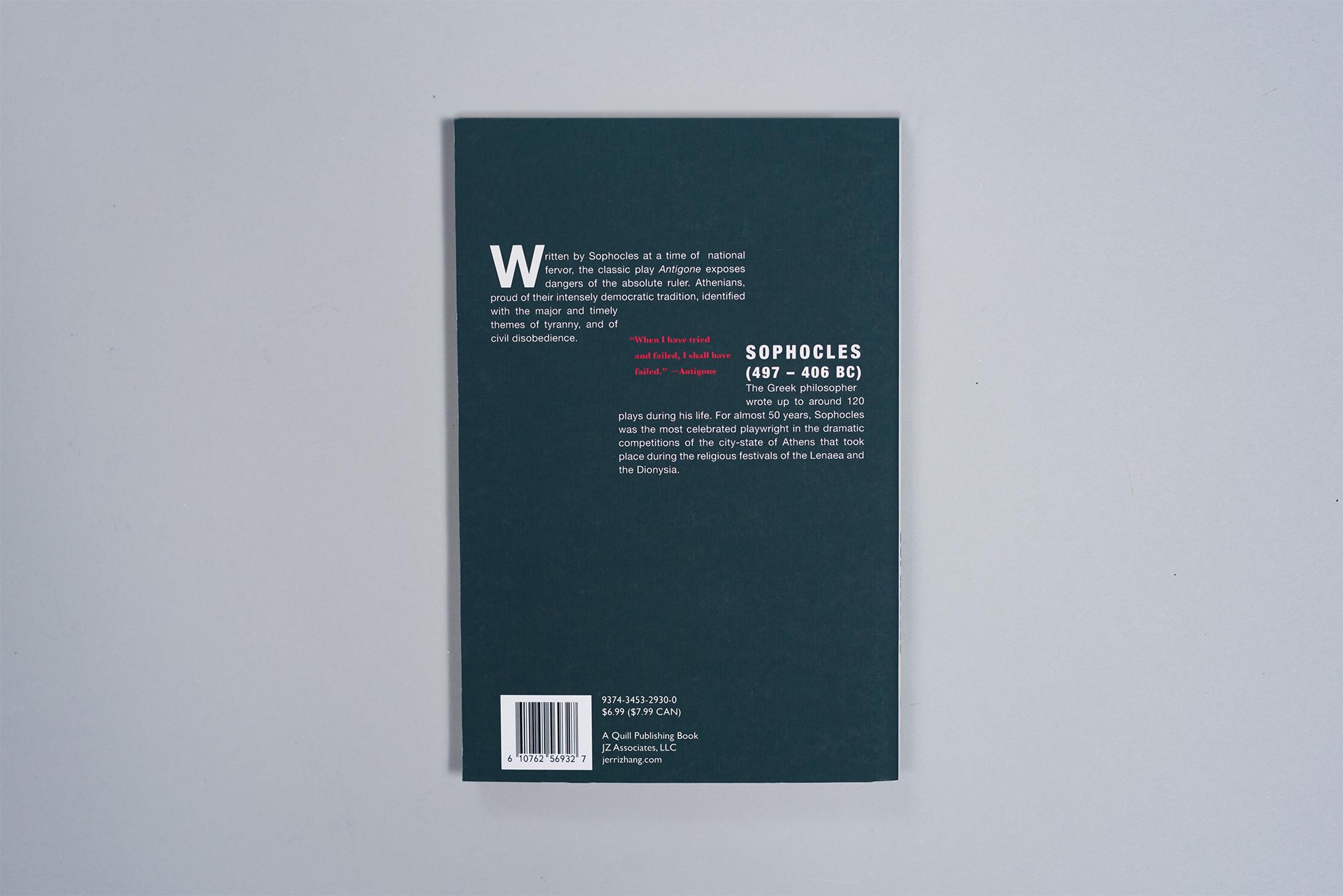 book_photos-48 copy copy.jpg