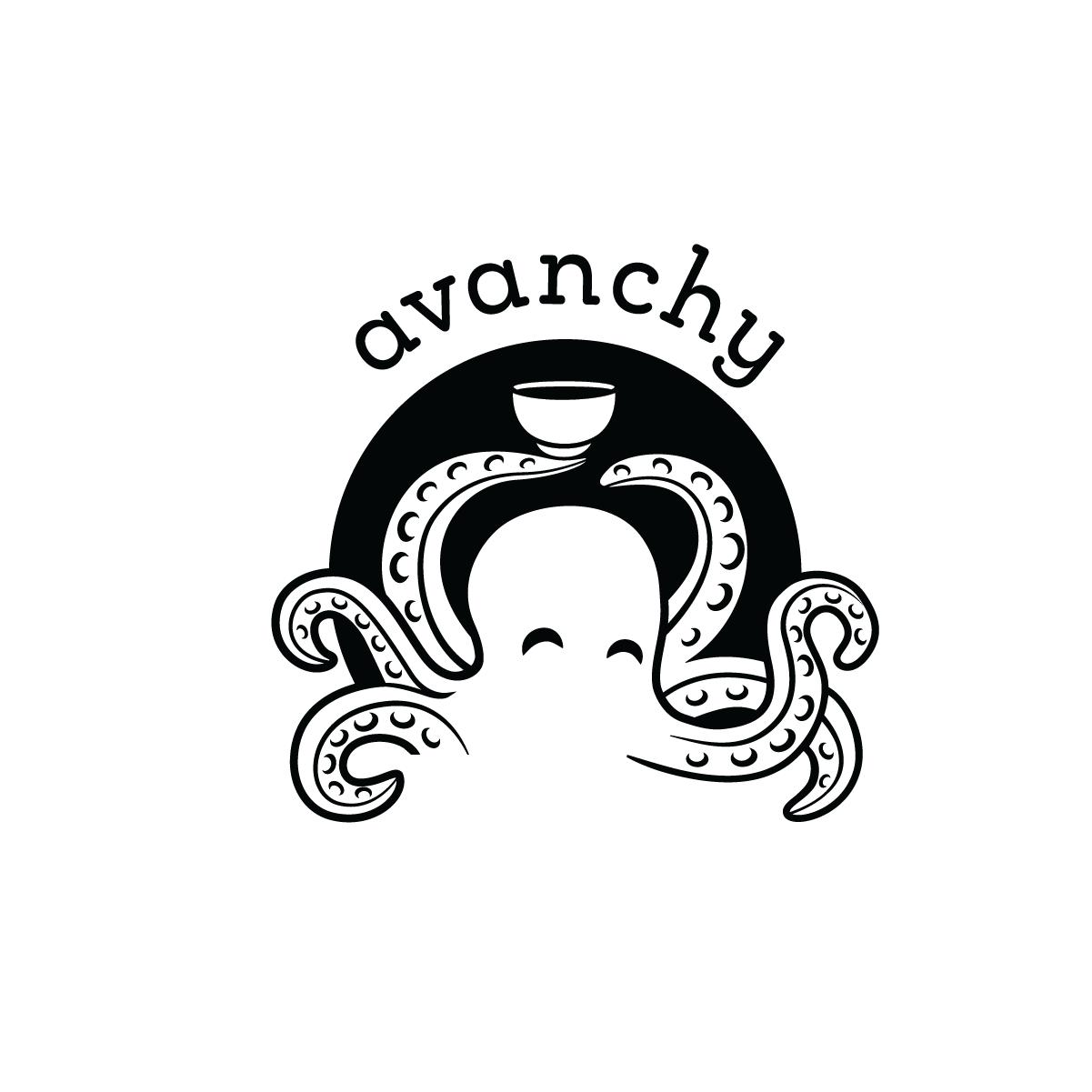 Avanchy draft vs9-02.png