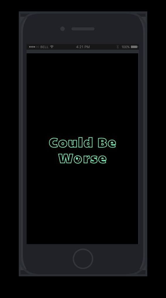 iphone-cbw mock01.png