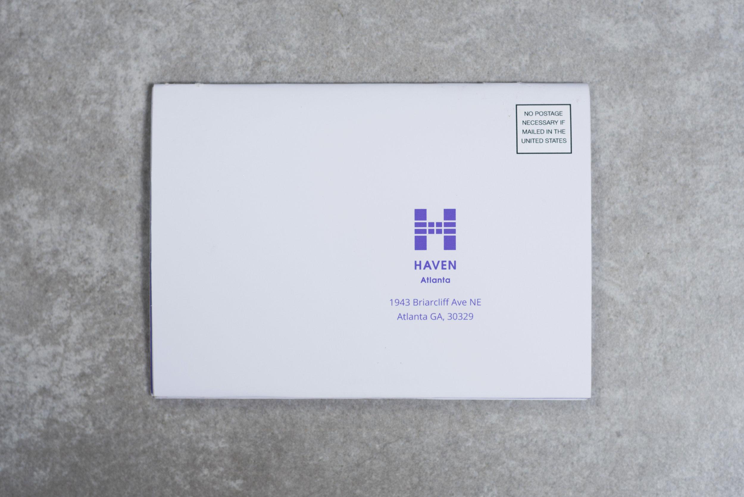 havenbooklet_back.jpg