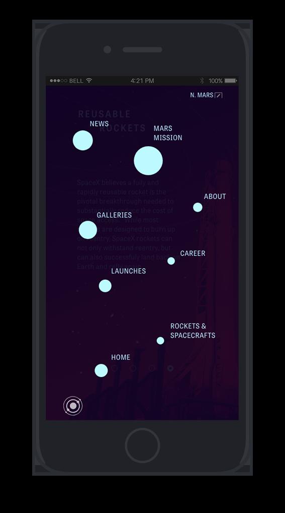 iphone-spacex menu.png