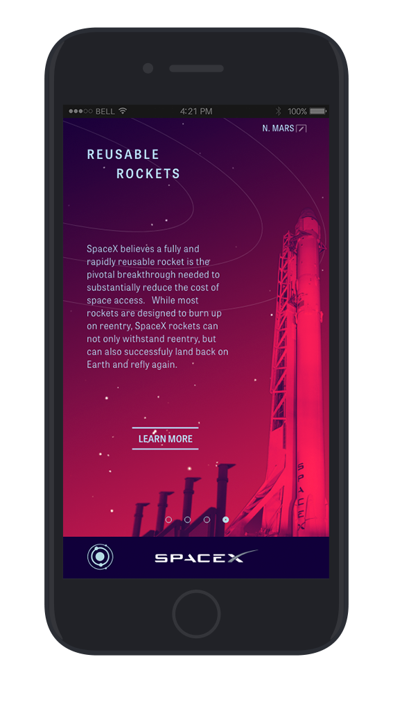 iphone-spacex rockets.png