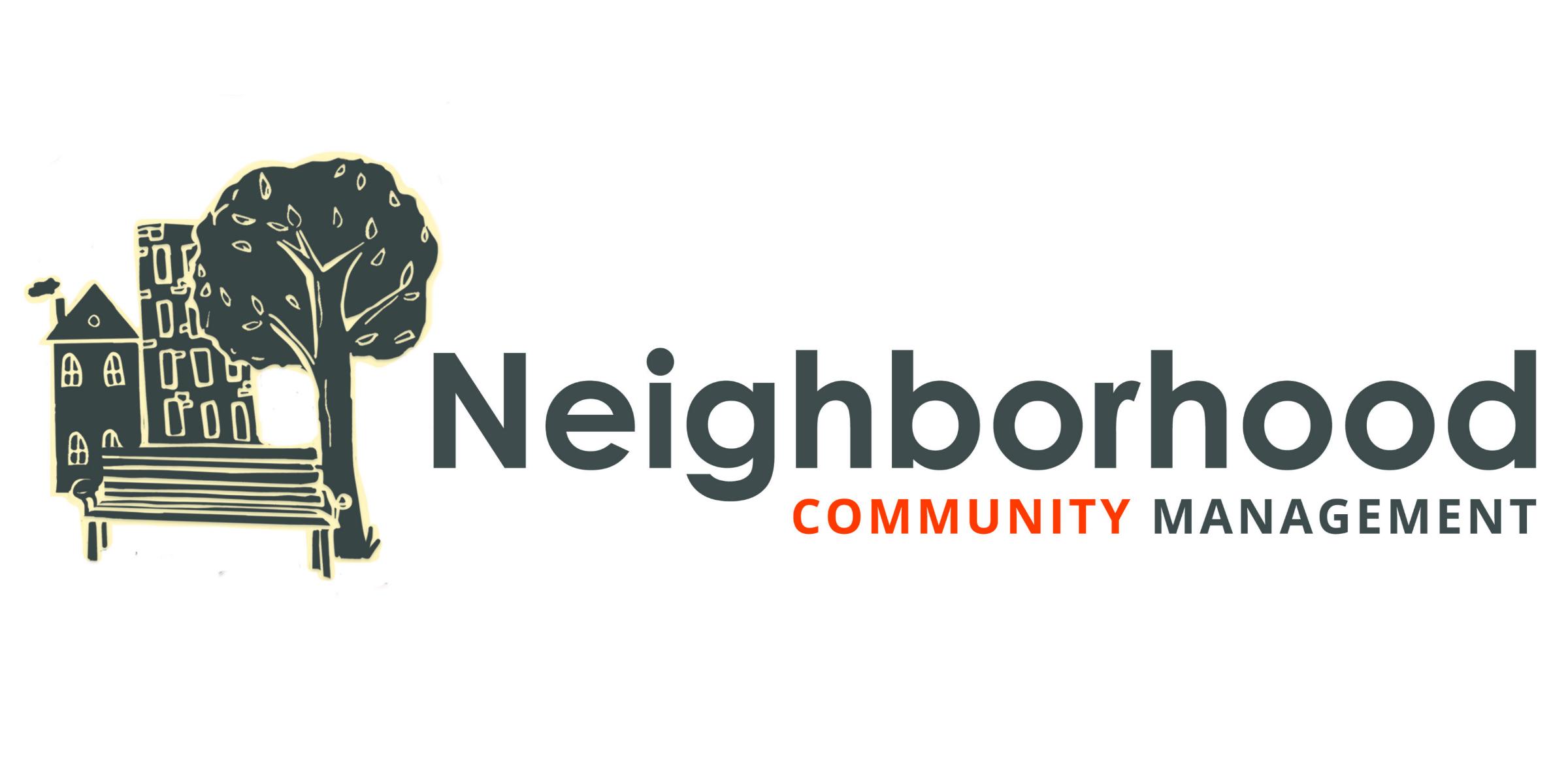 neighborhoodcommunitymanagement.jpg