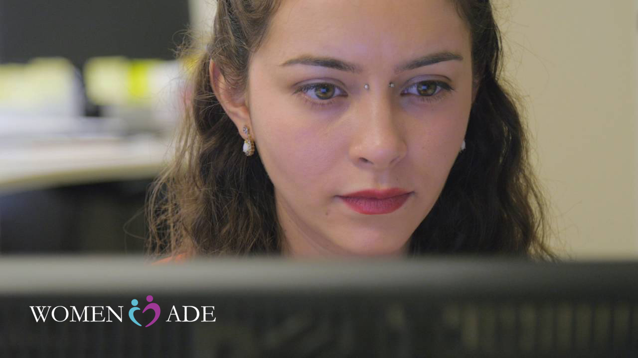Client: Womenade Boston Company: Artists For Humanity Role: Producer / Director / Editor