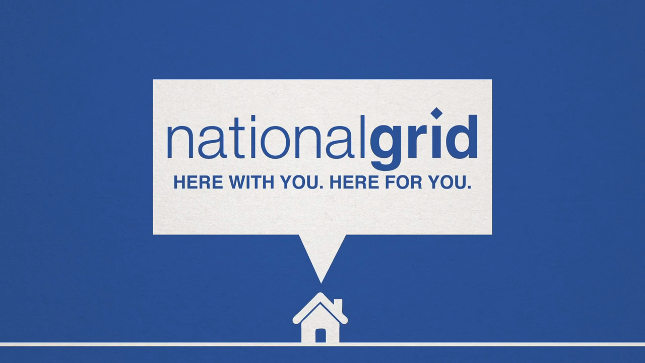 Client: National Grid Company: Artists For Humanity Role: Writer / Director / Animator