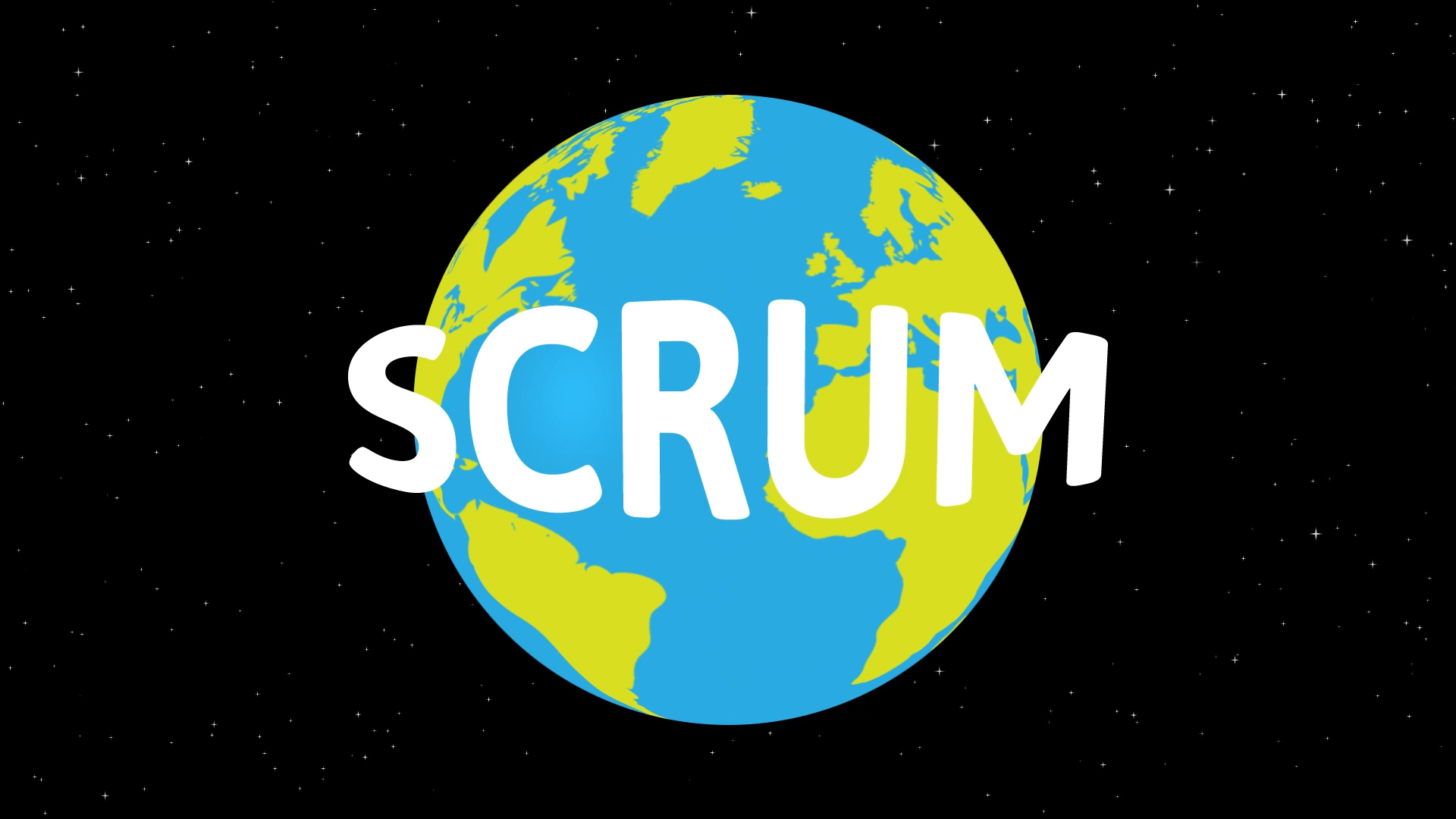Client: Scrum.org Company: Artists For Humanity Role: Producer / Director