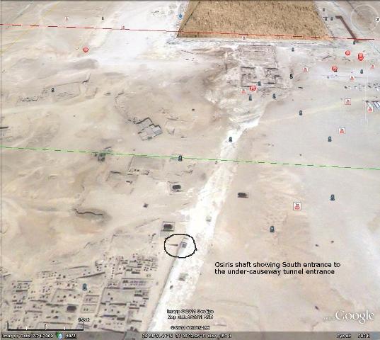 osiris shaft on map.jpg