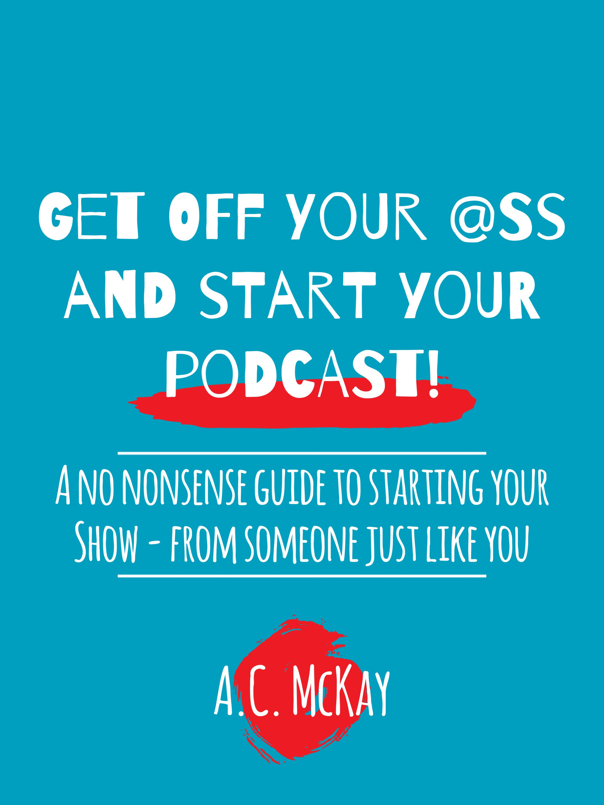 PODCAST EBOOK COVER UPDATED.JPG