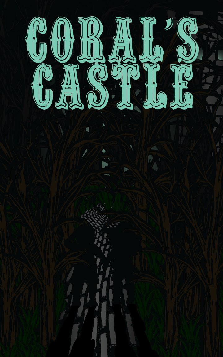 Coral's Castle Cover .jpg