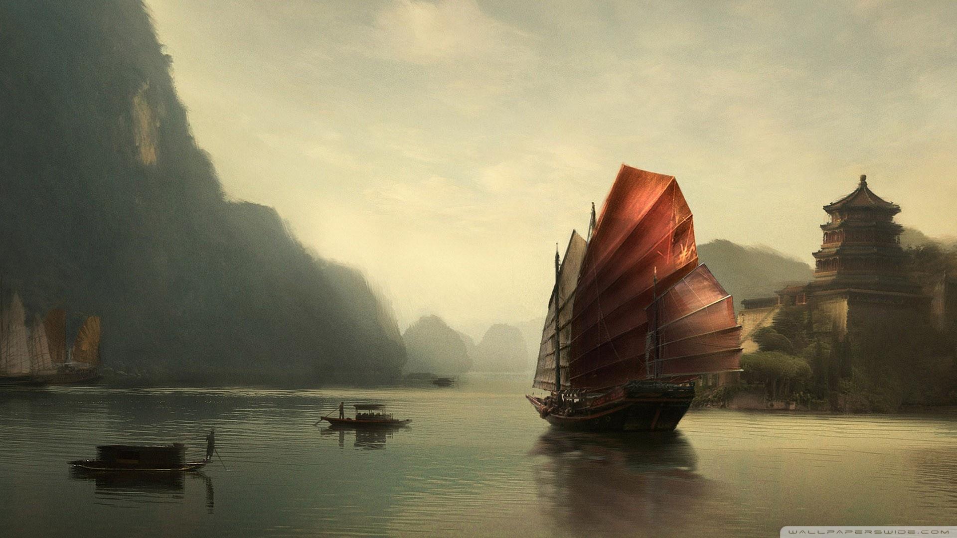 junk-ship-chinese-painting_00450704.jpg