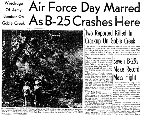 airforce headlines .png